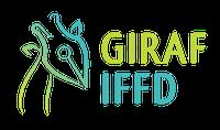giraf logo.png